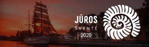 juros svente 2020