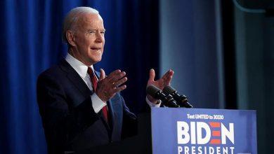 JAV prezidentas Joe Biden/ Foto: aa.com.tr