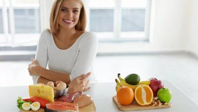 Kaip hormonai veikia zmogaus svori