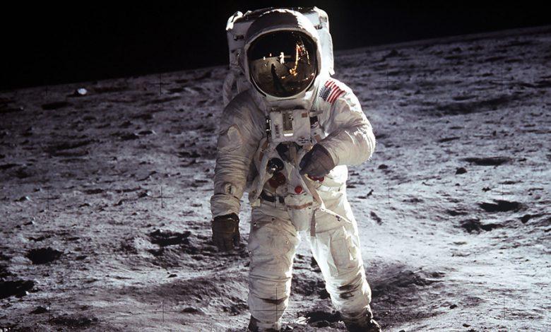 Pirmieji turistai i kosmosa bus isskraidinti balandzio pradzioje