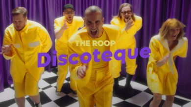 The Roop Discotheque