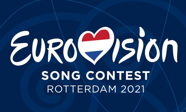 eurovizija 2021
