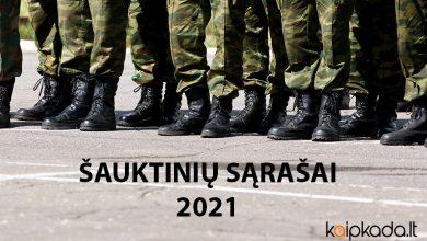 sauktiniu sarasai 2021 1