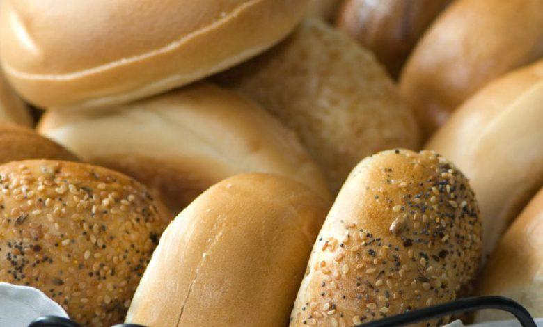 Beigelis (Tradicinis Žydų patiekalas)
