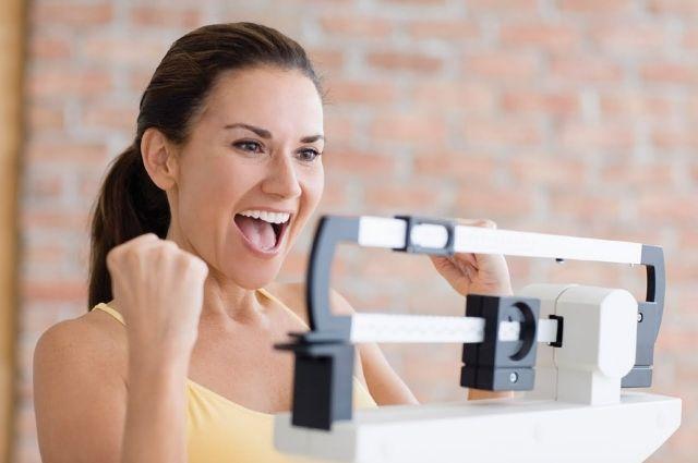 kaip numesti svori be dietu ir sporto
