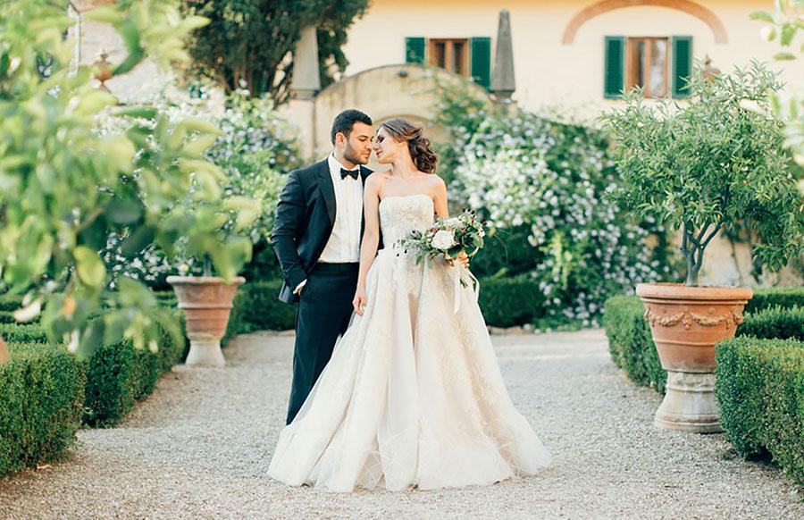 tinkamiausias laikas vestuvems