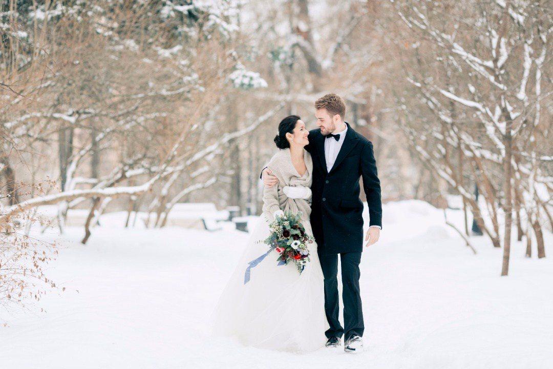 vestuviu menesiai