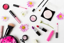 Etiketes kaip patikrinti kosmetikos gaminiu sudeti