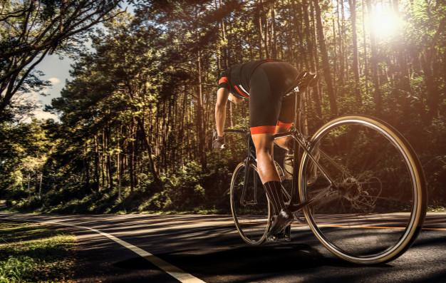 Kaip issirinkti dvirati