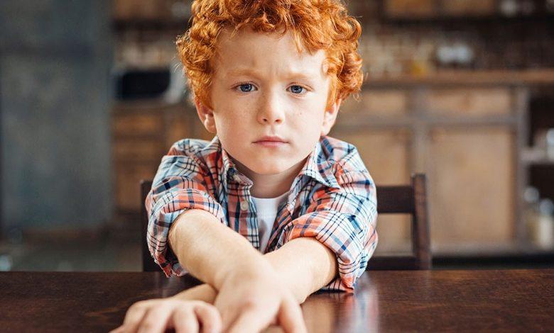 Kaip padeti vaikui suprasti zodi ne