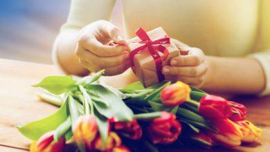 Moters diena kovo 8