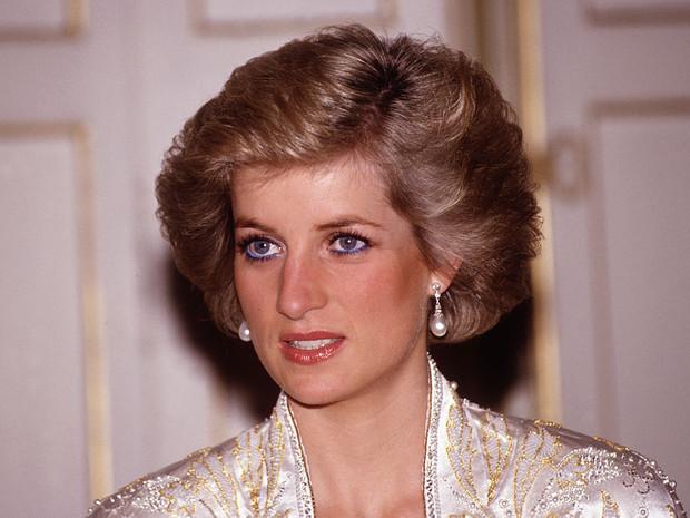 Princese Diana