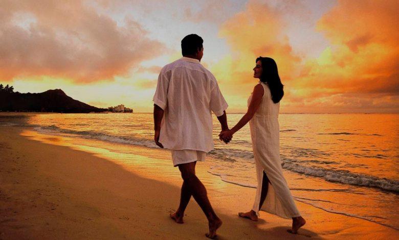 harmoningi poros santykiai