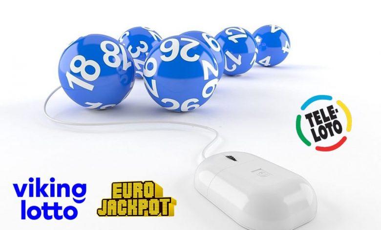 kada rodo eurojackpot vikingloto teleloto min