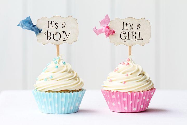 mergaite ar berniukas