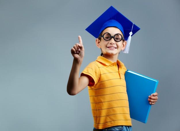 priemimas registracija i mokyklas