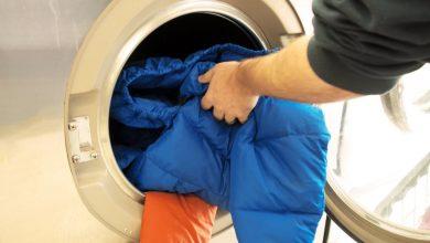 pukines striukes skalbimas