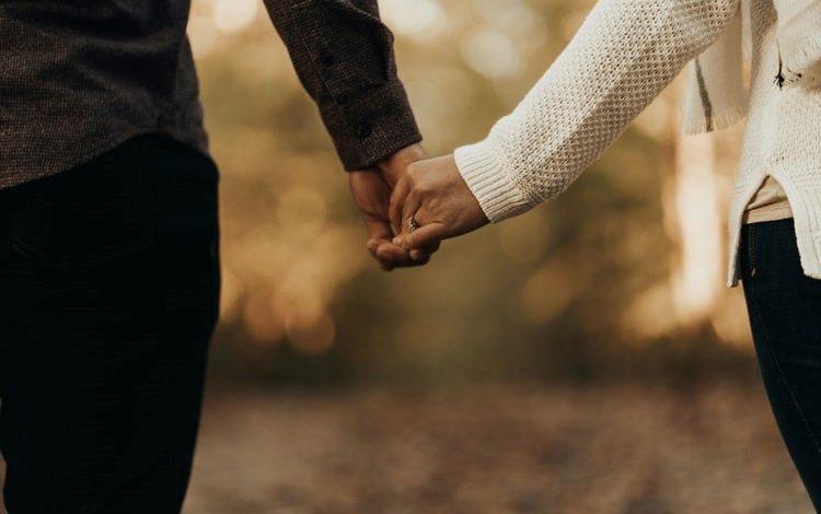 vienisumas santykiuose