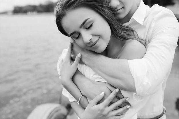 10 klausimu testas ar verta issaugoti santykius