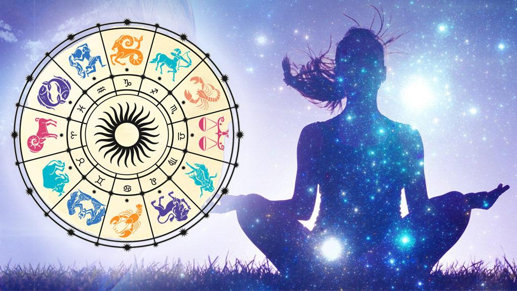 2021 metu Geguzes menesio horoskopas