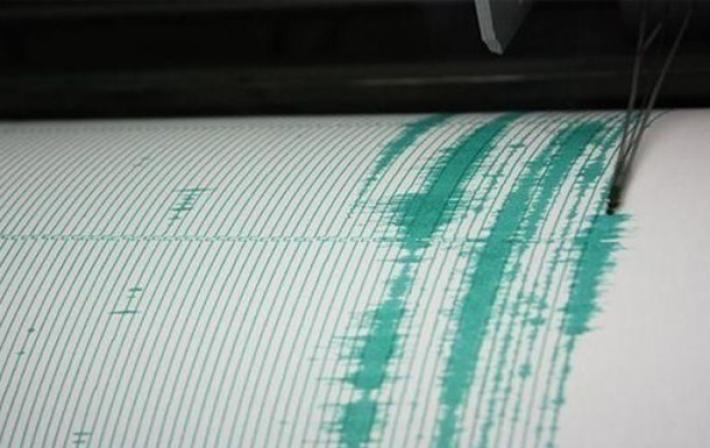 Rumunijoje ivyko zemes drebejimas