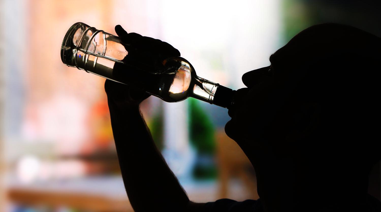 alkoholio vartojimas covid