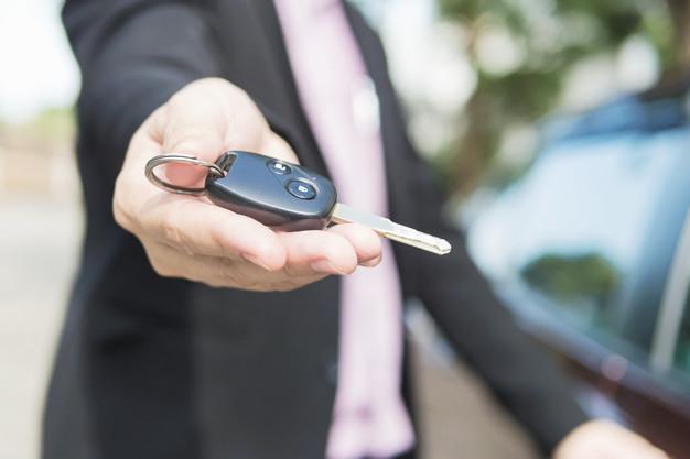 automobilių pardavimas pirkimas