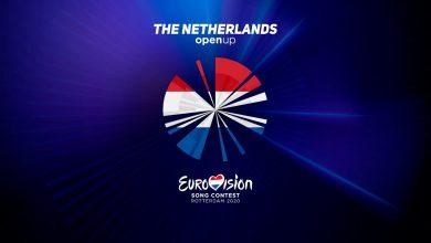 Eurovizija 2021 finalinis dalyviu sarasas