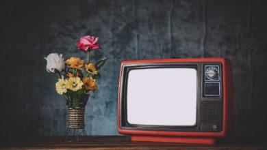 kaip nustatyti televizoriaus kanalus