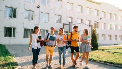 mokyklu ir universitetu reitingai 2021
