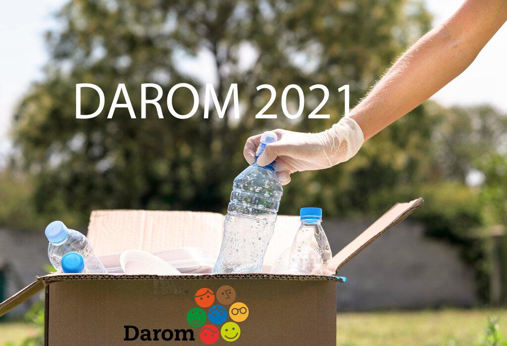 rsz darom2021