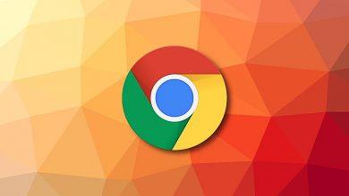 visame pasaulyje stringa Chrome narsykle
