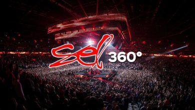 SEL koncertai 2021