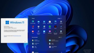 Windows 11 nemokamai