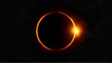 saules uztemimas 2021 birzelio 10