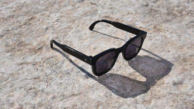 32N akiniai nuo saules