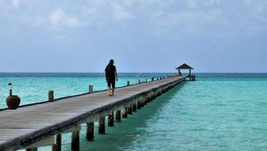 Maldyvai iveda nauja mokesti keliautojams