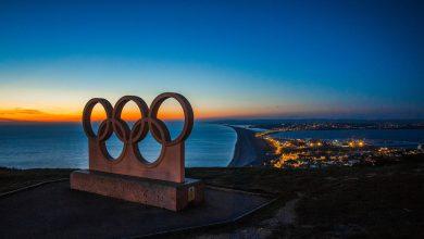 Olimpiada atidarymas 2021 tiesiogine transiacija internetu