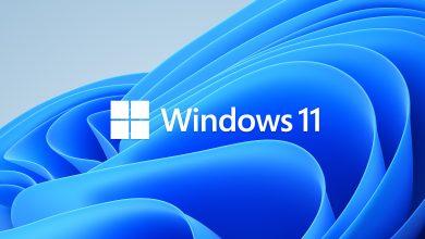 Windows 11 wallpaper free