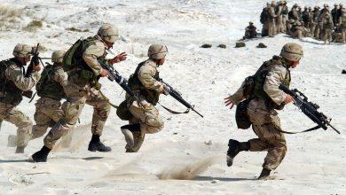 Karas su terorizmu JAV kainavo 21 trilijona doleriu