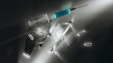 Pfizer vakcina saugi vaikams nuo 5 metu